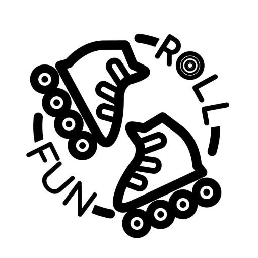 Rollfun